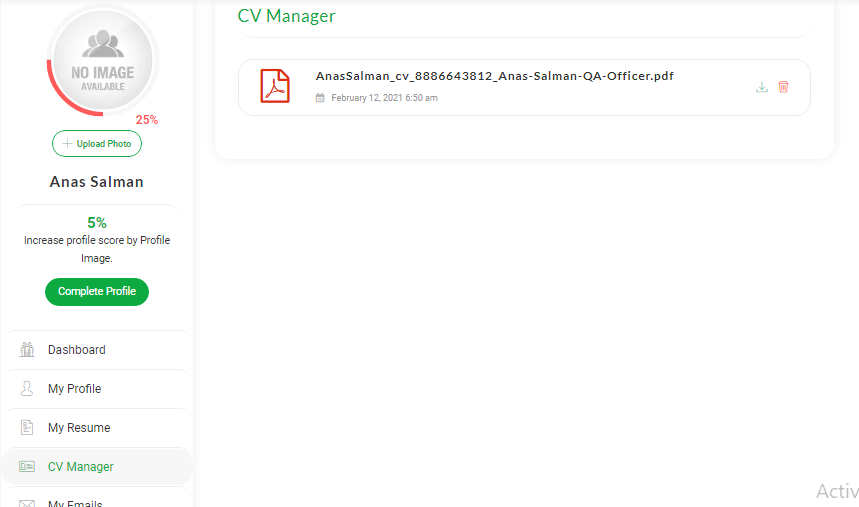 CV-Manager-For-Chemical-Engineering-Jobs.png