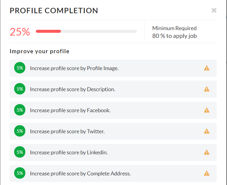 Profile-Completed-For-Chemical-Engineering-Jobs.png
